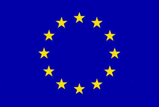 Resultado de imagen para UE