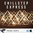 Chillstep Express