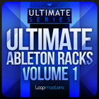 Ultimate Ableton Racks Vol1