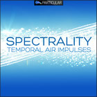 Spectrality - Temporal Air Impulses