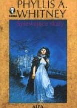 Śpiewające Skały - Phyllis A. Whitney