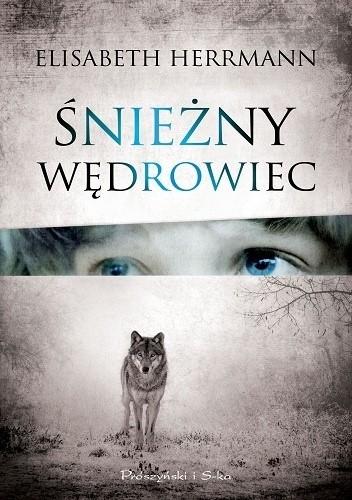 https://i2.wp.com/s.lubimyczytac.pl/upload/books/3686000/3686487/503593-352x500.jpg