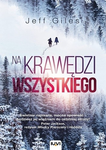 https://i2.wp.com/s.lubimyczytac.pl/upload/books/4804000/4804360/601623-352x500.jpg