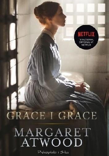 Grace i Grace / Margaret Atwood