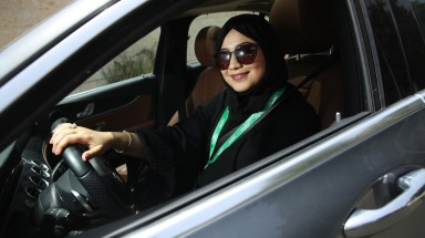 Uber acquiring Mideast rival Careem for $3.1 billion