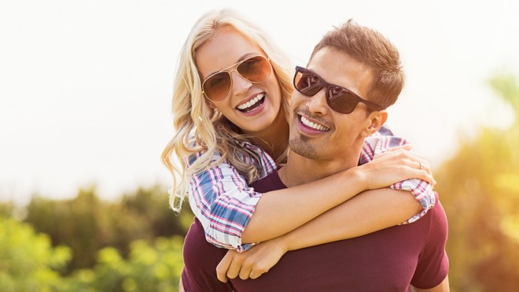 Image result for What To Look For When Buying Sunglasses