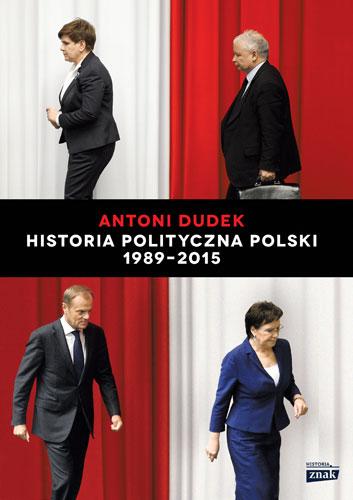 Dudek_Historia-polityczna_2016_500pcx.jpg