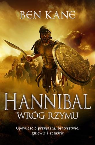 Kane_Hannibal-WrogRzymu_500pcx.jpg