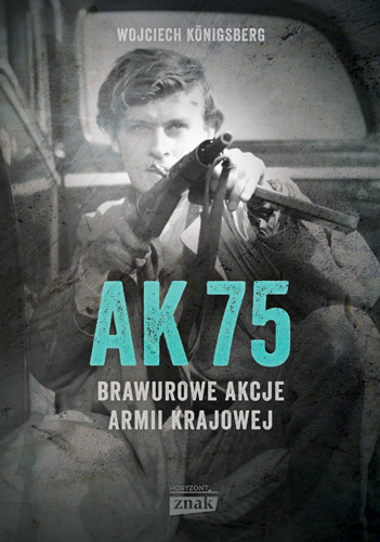 Konigsberg_AK-75_500pcx_popr.jpg