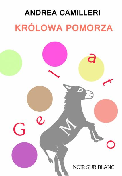 Krolowa_Pomorza_CMYK.jpg