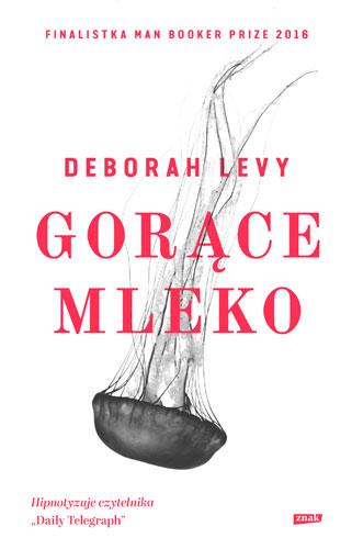 Levy_Gorace-mleko_popr_500pcx.jpg