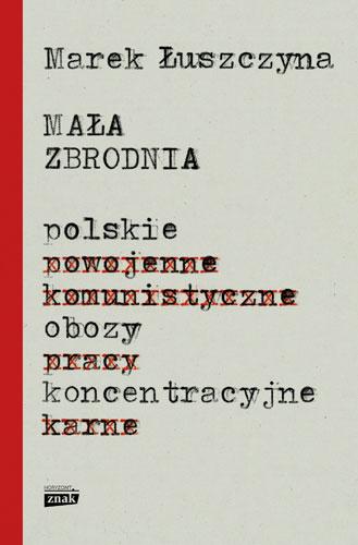 Luszczyna_Mala-zbrodnia.jpg