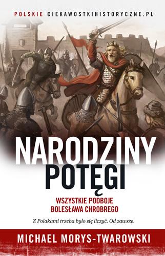 Morys-Twarowski_Narodziny-potegi_500pcx.jpg