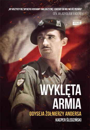 Sledzinski_Wykleta-armia_popr_500pcx.jpg