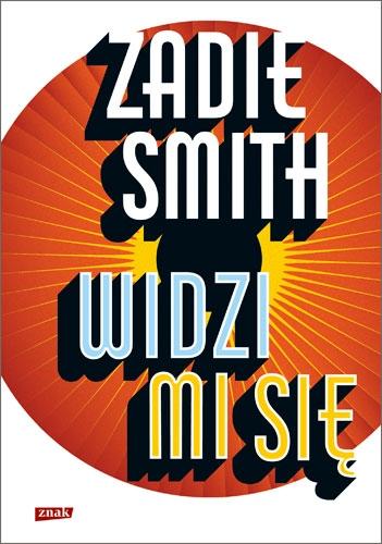 Smith_Widzi-mi-sie_500pcx.jpg