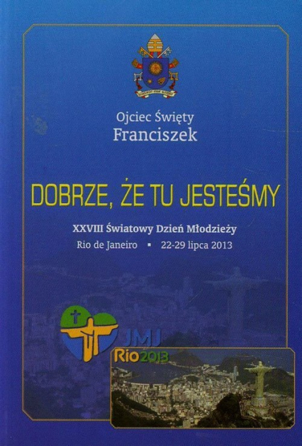 T222039.jpg