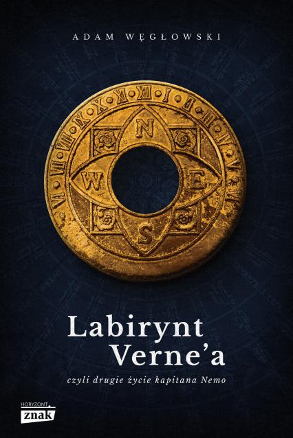 labirynt_vernea_okladka_v2.jpg