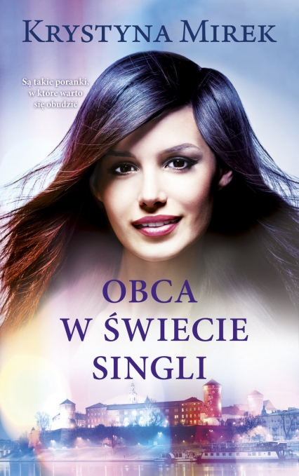 obca-w-swiecie-singli-b-iext52665172.jpg