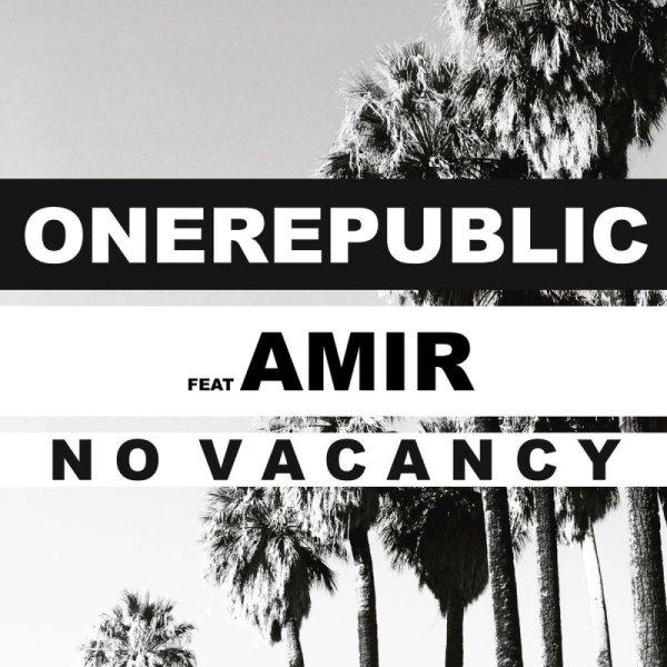 """Résultat de recherche d'images pour """"Amir One Republic"""""""