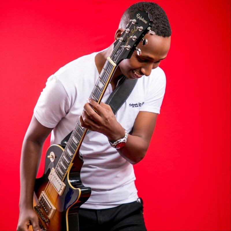 Israel Mbonyi - Nturi Wenyine Lyrics   Musixmatch