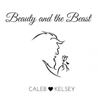 beauty and the beast lyrics # 48