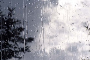 Πρόσκαιρη επιδείνωση του καιρού σε αρκετές περιοχές της ανατολικής χώρας