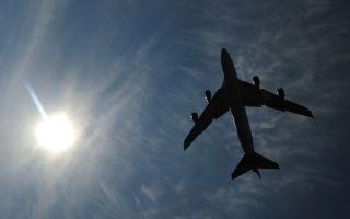 Καθυστερήσεις πτήσεων στις βορειοανατολικές ακτές των ΗΠΑ