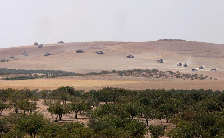 Αποτέλεσμα εικόνας για βαλτος συρια