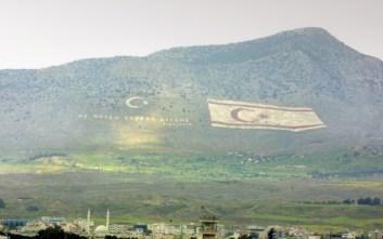 Τηλεφωνική επικοινωνία Ερντογάν – Μέι για το Κυπριακό