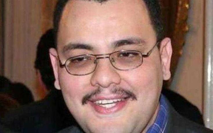 Πέθανε δημοσιογράφος στο Αλγέρι μετά από απεργία πείνας