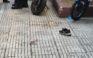 Βίντεο με σκληρές εικόνες από το κοσμηματοπωλείο στην Ομόνοια
