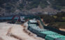 Γιατί η ΕΥΔΑΠ κρατάει κρυφή τη μελέτη περιβαλλοντικών επιπτώσεων του Κέντρου Επεξεργασίας Λυμάτων Παιανίας-Κορωπίου;