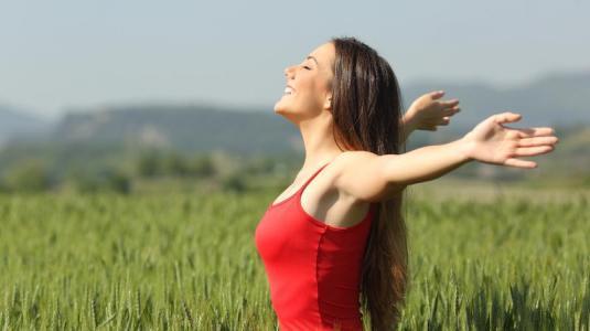 Asthma   Die Wichtigsten Fakten