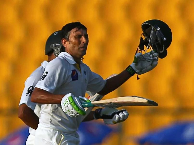 Live Score: Pakistan vs Australia, 2nd Test