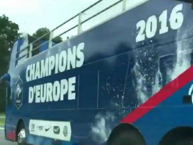 https://i2.wp.com/s.ndtvimg.com/images/content/2016/jul/806/france-team-bus-1007.jpg