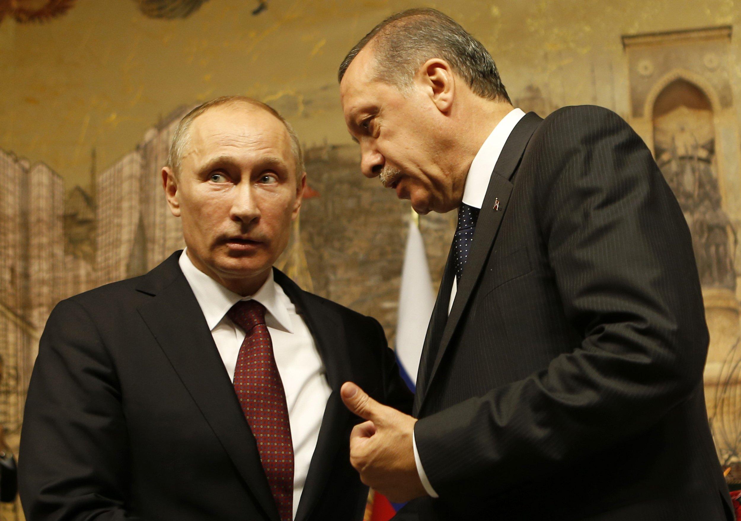 Image result for IMAGES OF Erdogan,