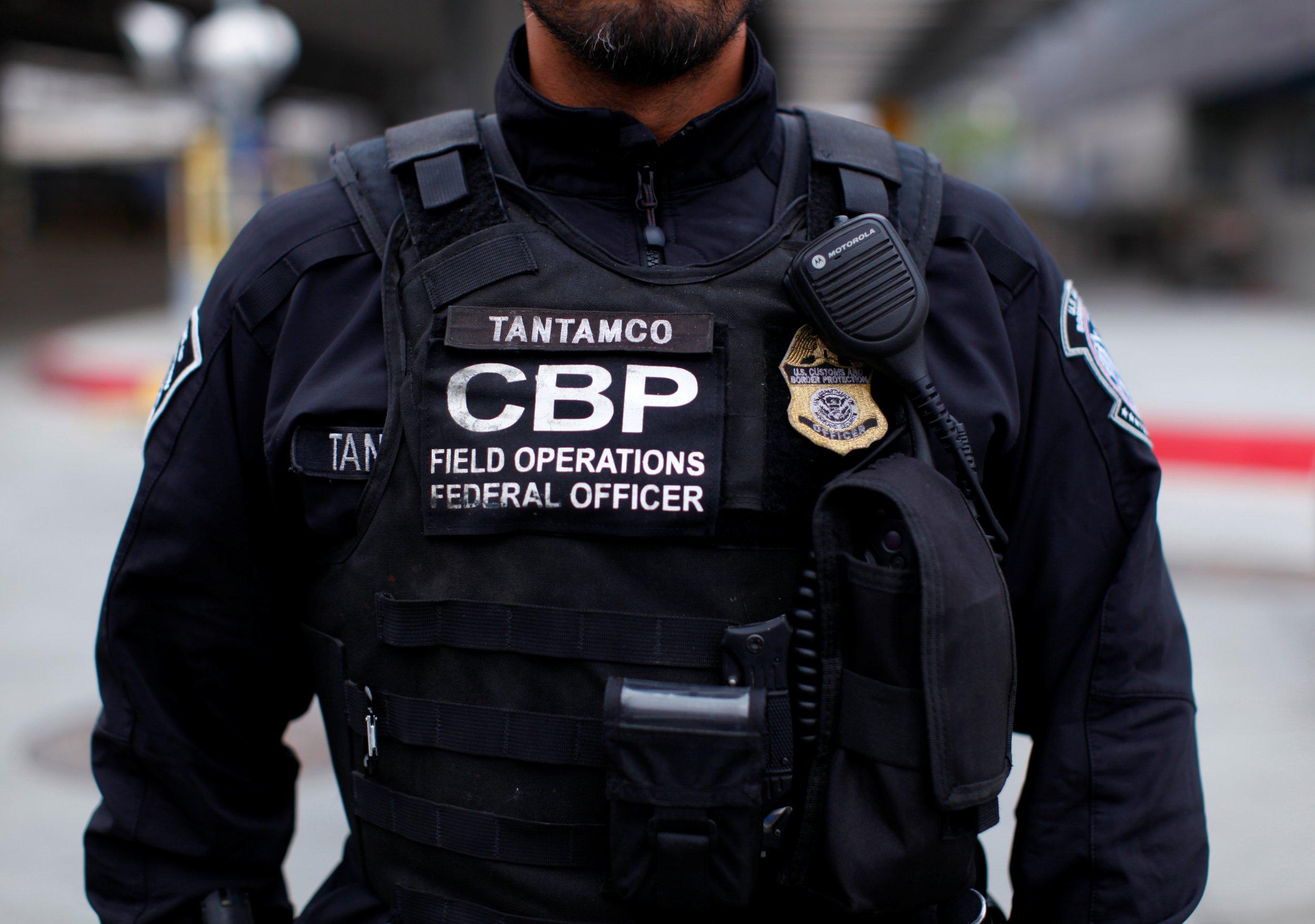 International Executive Protection