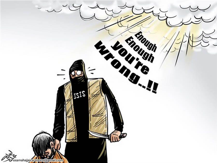 05_14_ISISCartoons_06