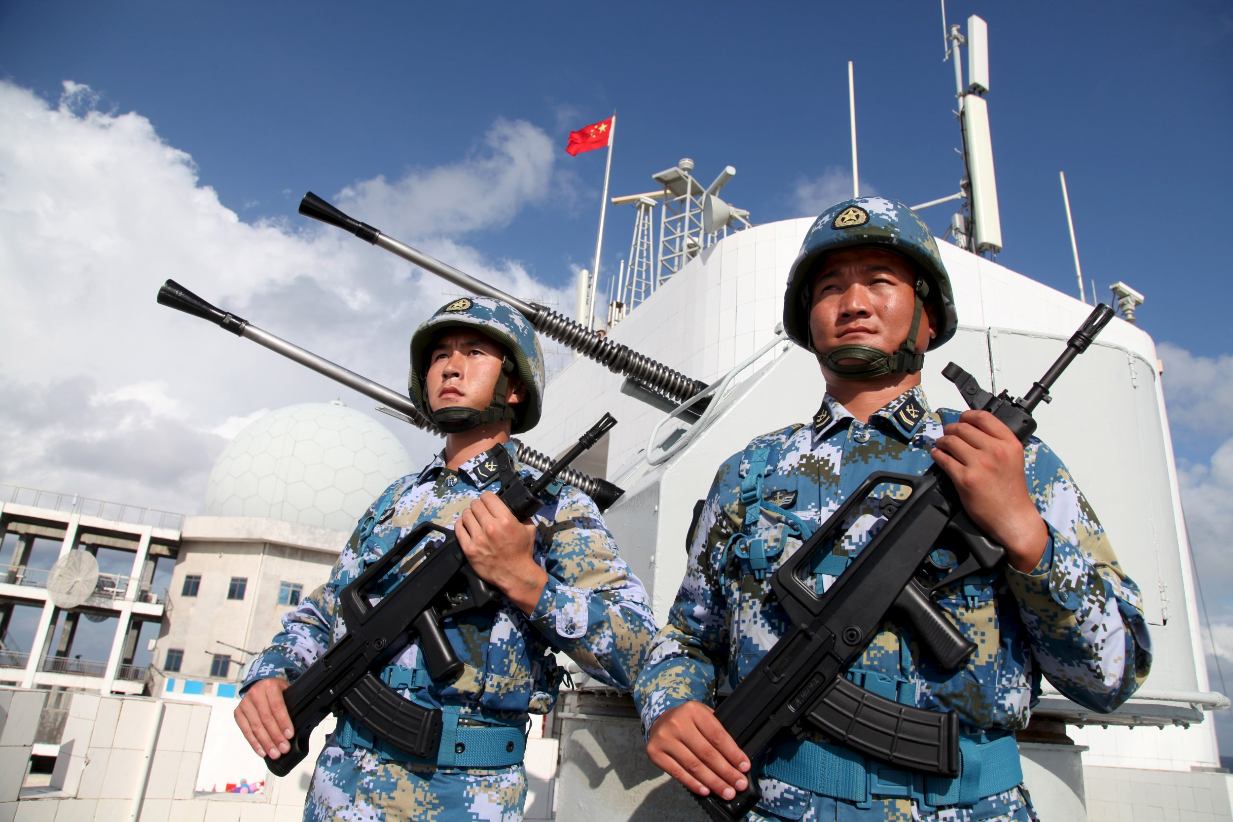 https://i2.wp.com/s.newsweek.com/sites/www.newsweek.com/files/styles/full/public/2016/03/02/philippines-says-china-blocking-access-south-china-sea-atoll..jpg
