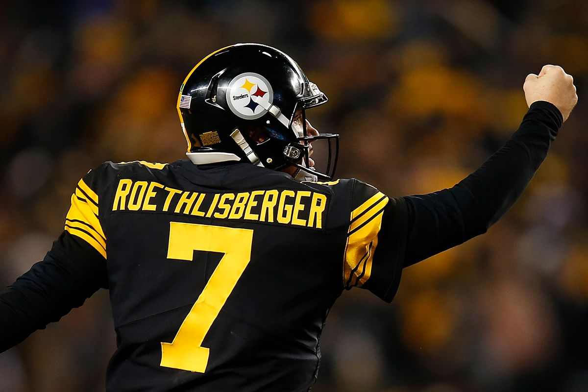 What Time TV Channel Is The Pittsburgh Steelers Vs