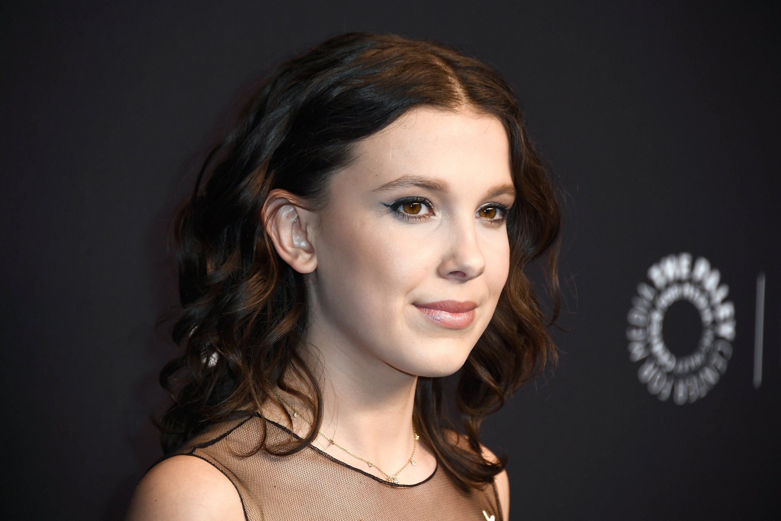 Millie Bobby Brown Deletes Twitter After Netizens Turn Her