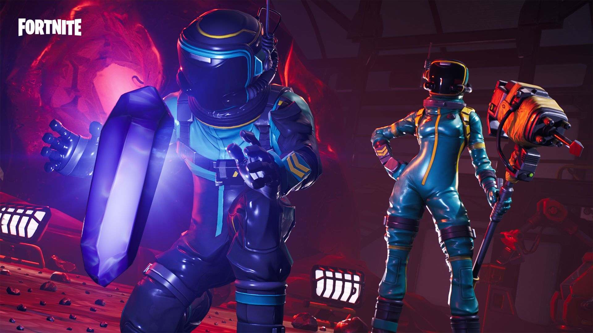 Fortnite  Gifting  Season 5 Start Date   Double XP Revealed  Fortnite  Gifting  Season 5 Start Date   Double XP Revealed