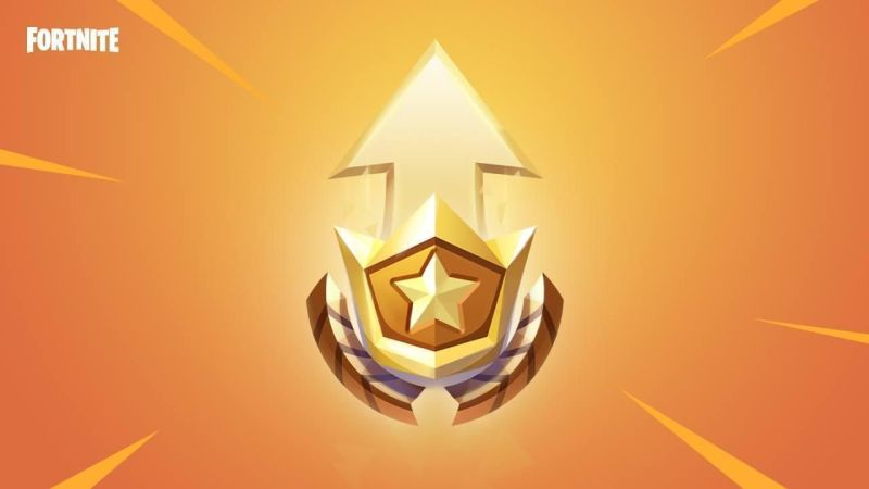 How To Finish Fortnite S Crown Of Rvs Challenge For Week 1