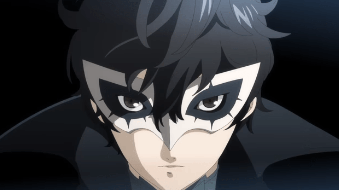 Joker Coming to 'Smash Ultimate' Before End of April
