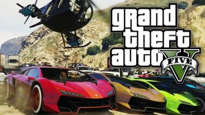 GTA San Andreas V108 FULL APK - Gta 5 Apk Indir Oyun Club