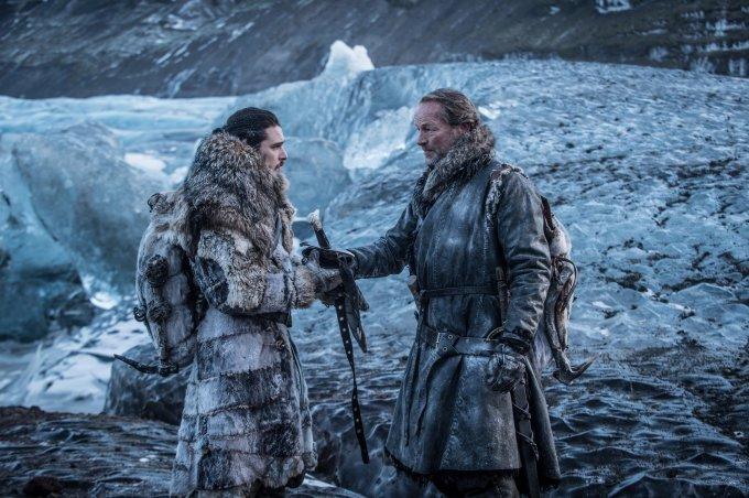 Game Of Thrones Season 4 Episode 10 Translation | Games World