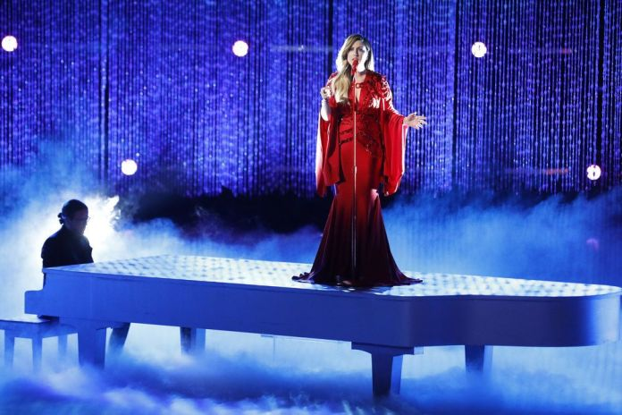 the, voice, 2019, results, recap, top, 4, finalists, final, who, left, saved, eliminated, season, 16, episode, 22, live, blog, last night, tonight