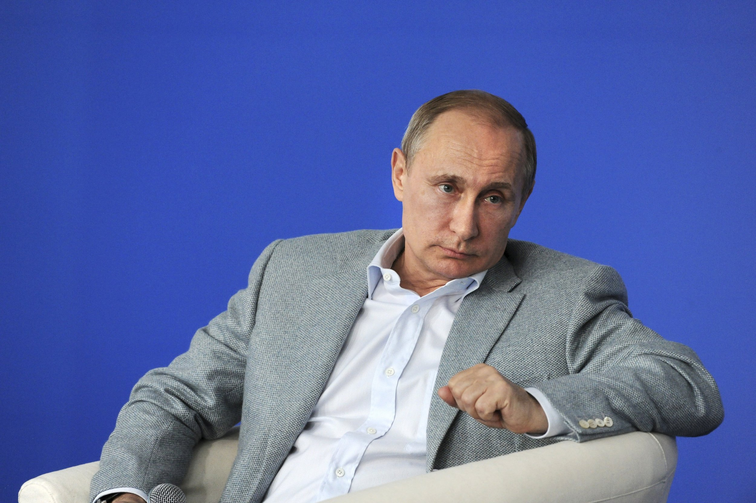 0730_Putin_01