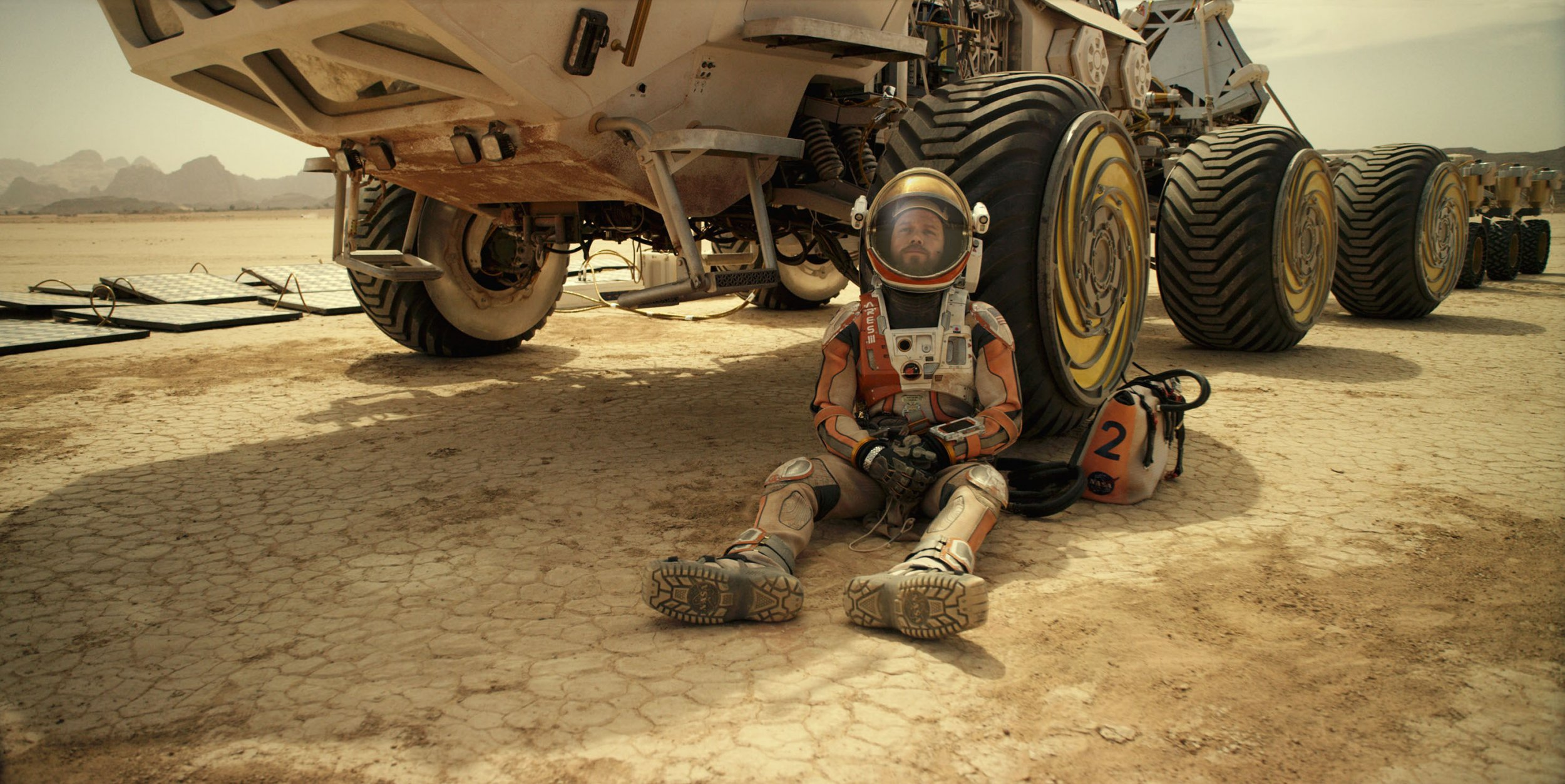 the-martian-TIF_RSS_0009_fr_n_left-1001R_rgb