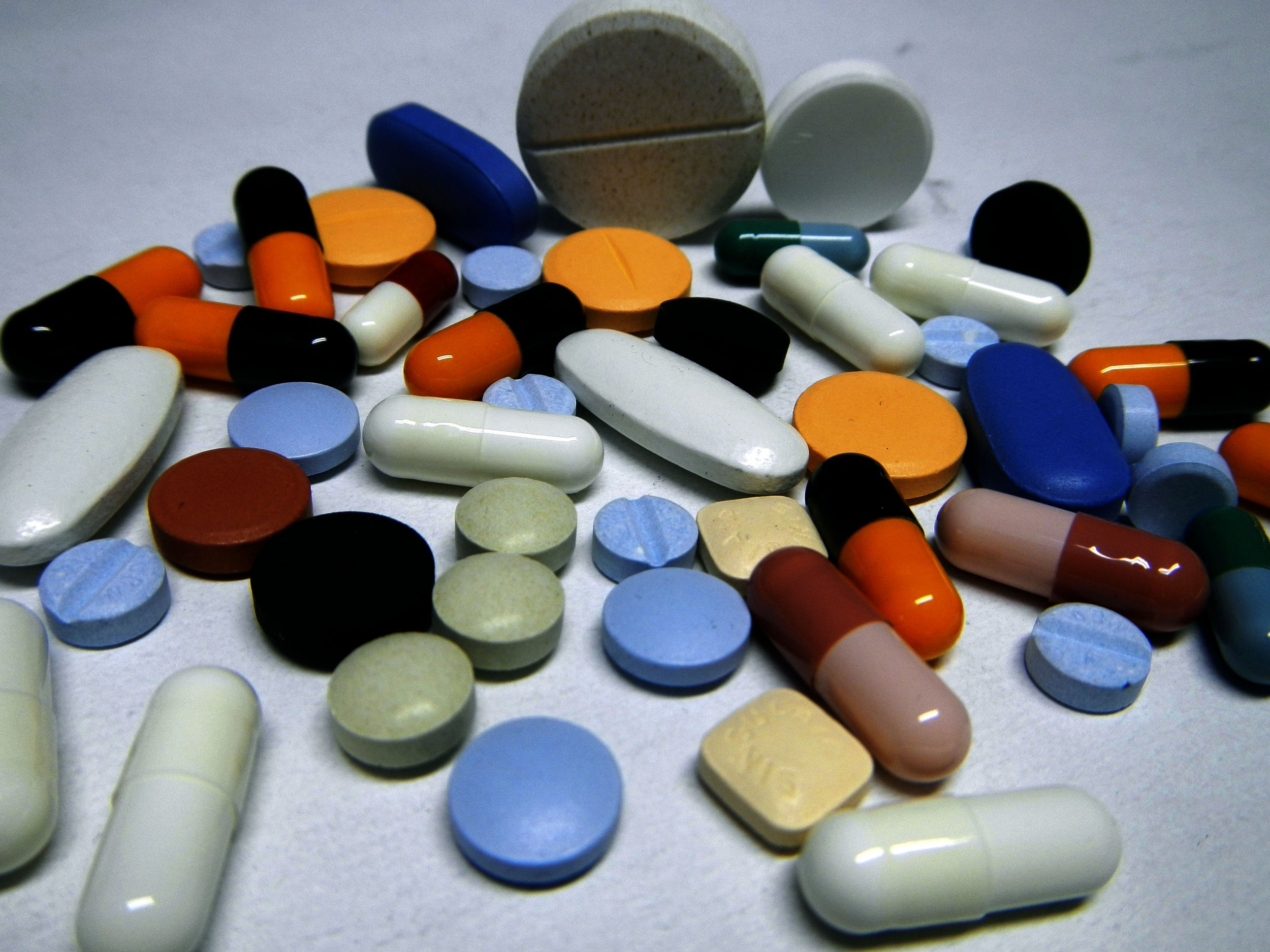 Generic Anxiety Drugs Online